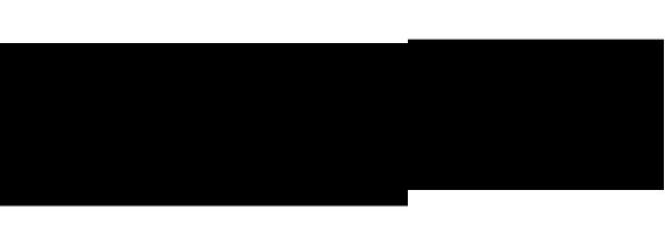 Типоразмеры 6СБЕ-35